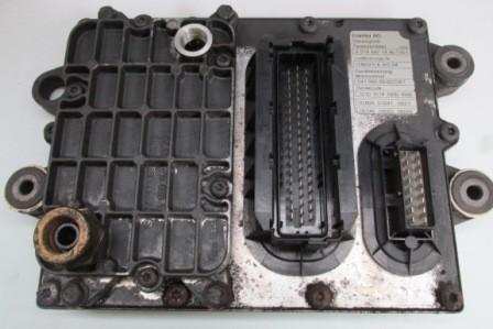 Motorsteuergerät PLD OM501LA V/5-04
