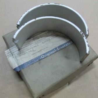 Pleuellager MWM Std V12 V16