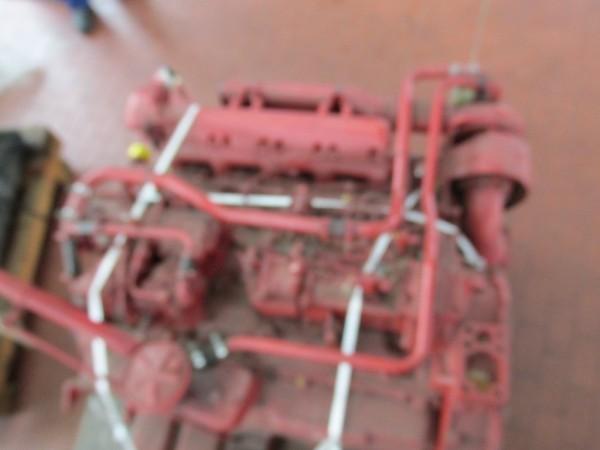MAN_D2865_LUH05_AT-Motor
