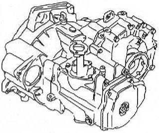 Getriebe-02A-02J