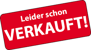 leider-verkauft