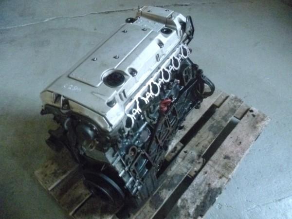 MB-Motor OM 104.941