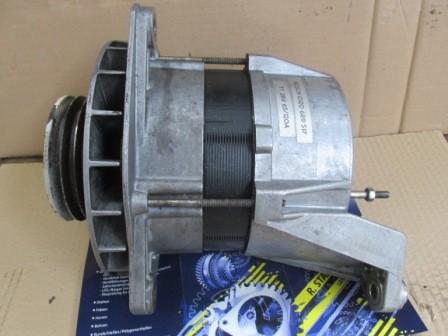 Generator/Lichtmaschine 28V 65/120A
