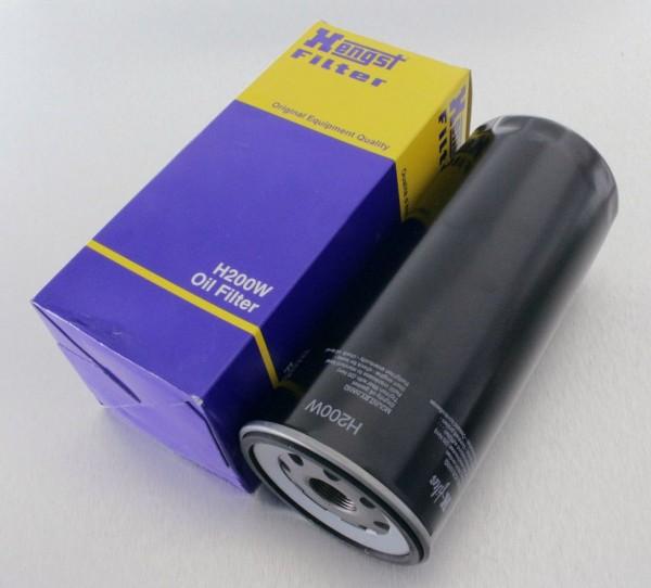 Hengst Filter H200W