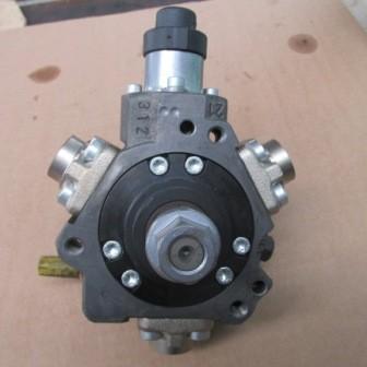 Hochdruckpumpe Bosch Neuwertig
