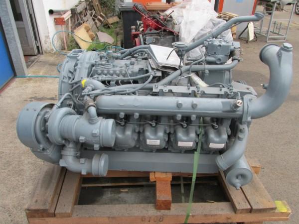 MAN-D2865-LUH09_AT-Motor