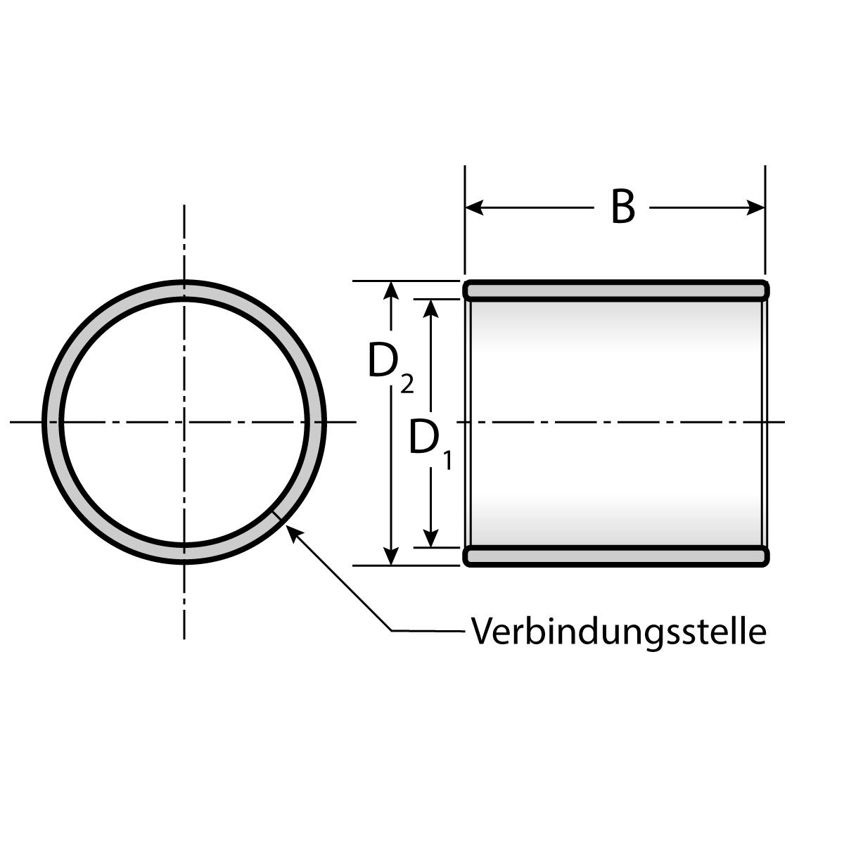 Gleitlager-Schema-01
