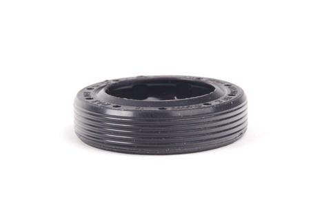 Wellendichtring, Schaltgetriebe 16x24x6, OEN 012301457C